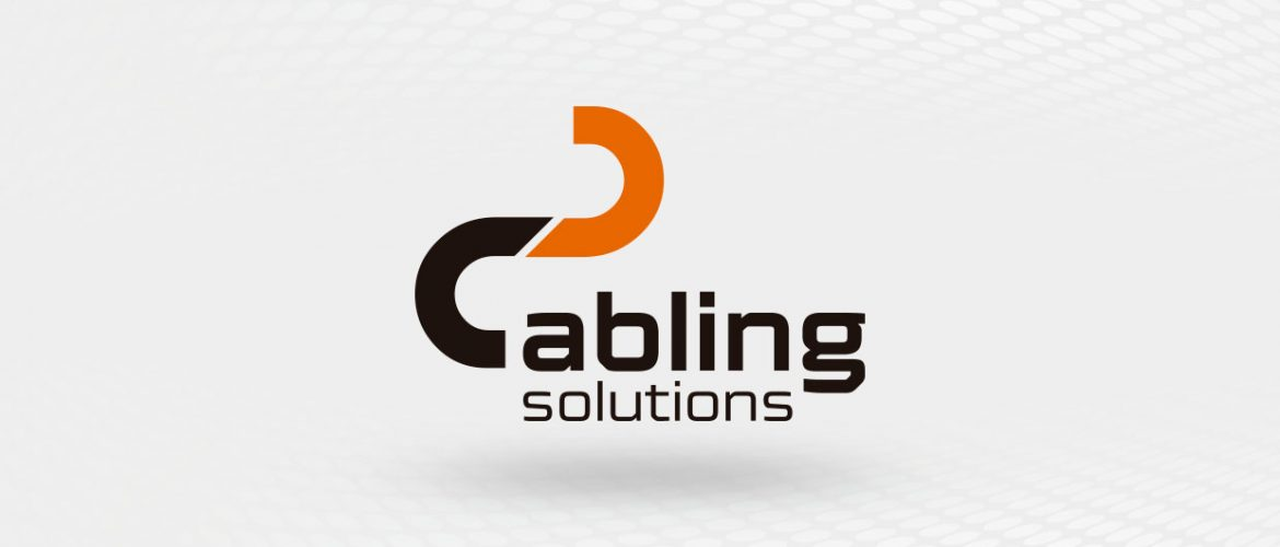 cablingsolutions